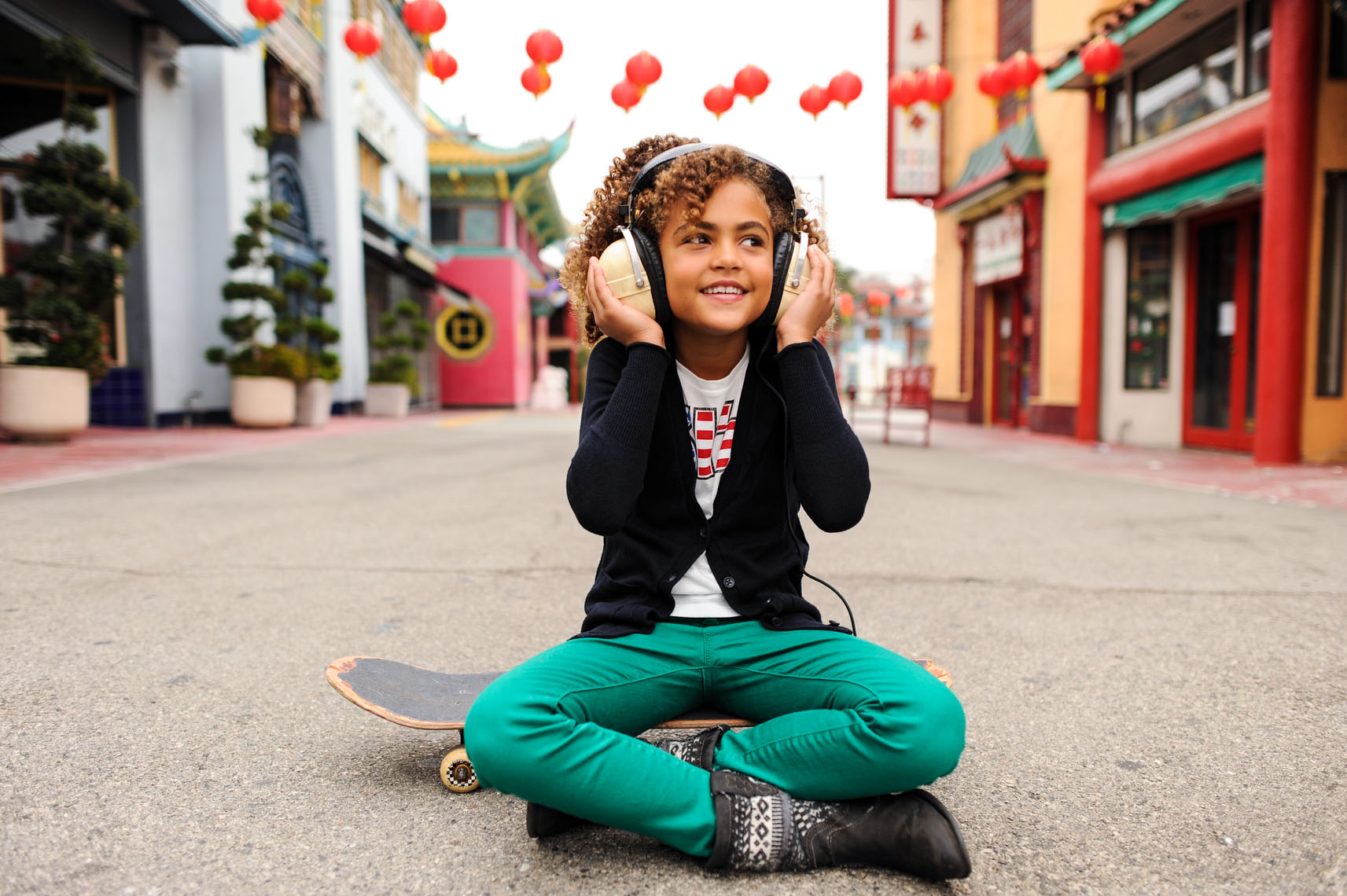 a kids editorial photography-4311.jpg
