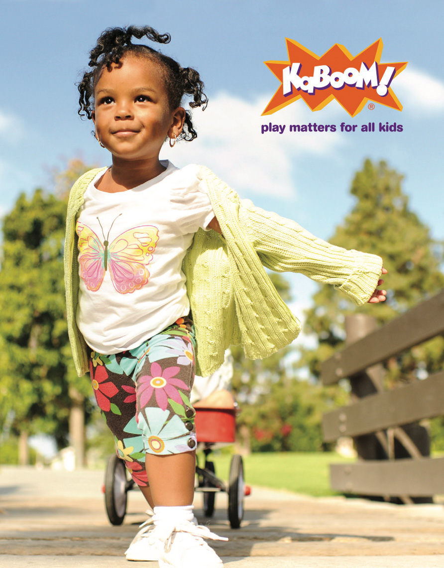 kids advertising photography|kaboom3