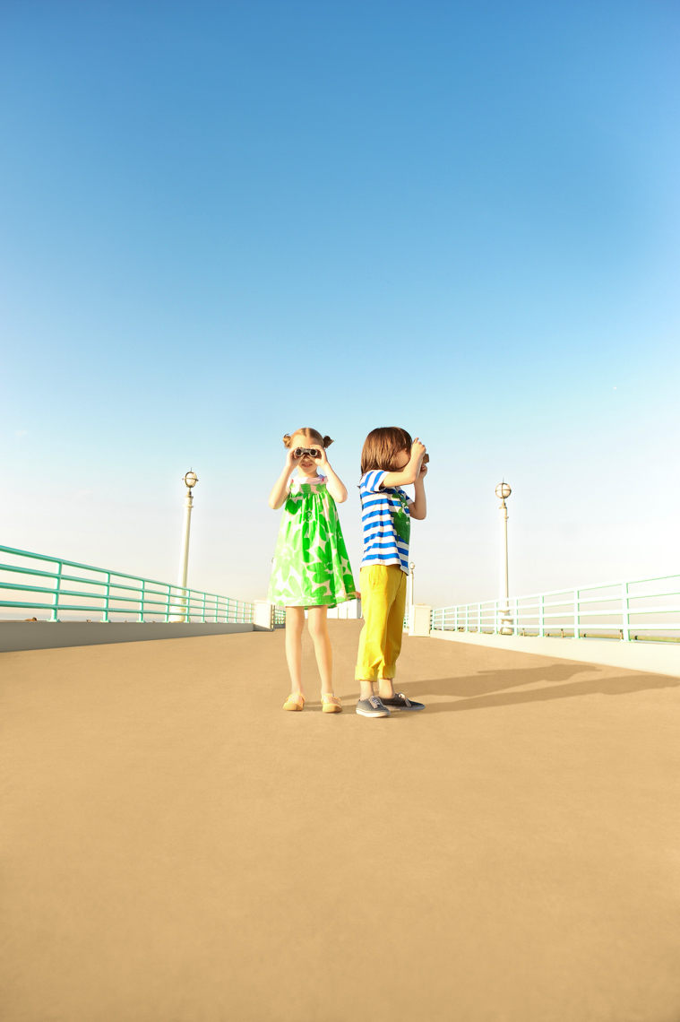 kids editorial advertising photographer-2-2