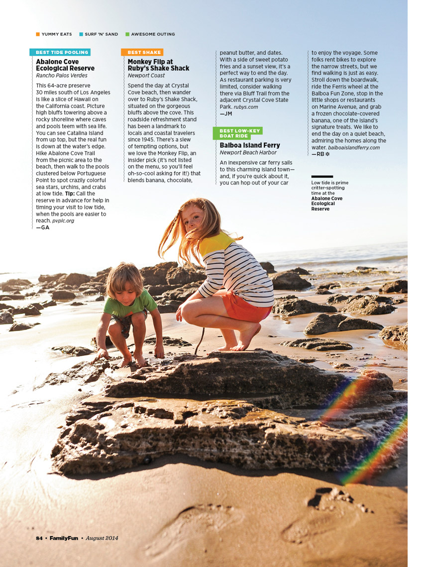 kids editorial advertising tearsheets-08143